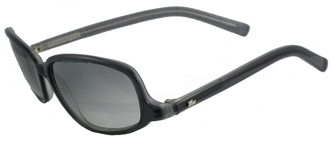 lacoste 1812 p7607 damen sonnenbrille brille sunglases. Black Bedroom Furniture Sets. Home Design Ideas